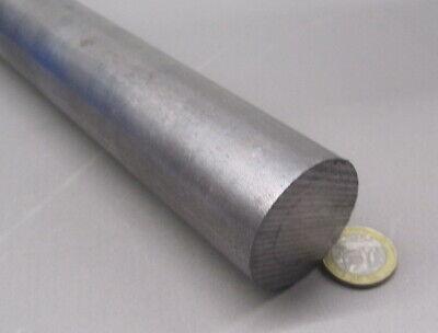 8620 Alloy Steel Rod 1 58 -.005 Dia. X 3 Foot Length
