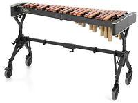 Adams LV35 Solist Xylophone