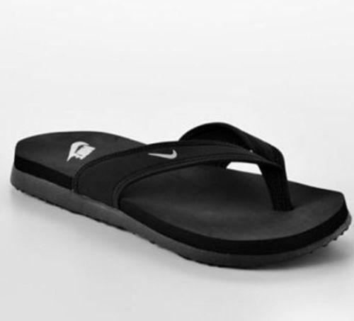 7d7590ff2123 Buy nike double strap slippers