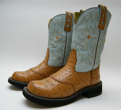 Most Popular Cowgirl Boots - Boot Hto