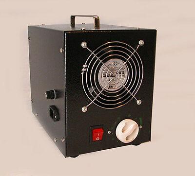 Ozone Air Ozone Generator Purifier Factory Sealed