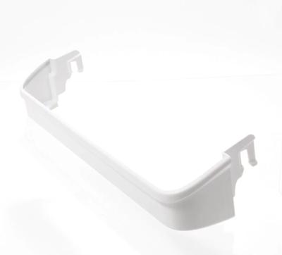 240338001 Door Bin Shelf for Frigidaire or Kenmore Refrigera