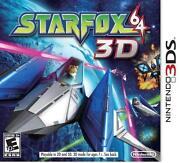 Nintendo 64 New SEALED
