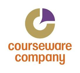IT Training Courseware Company Closing Down. Business assets for sale.
