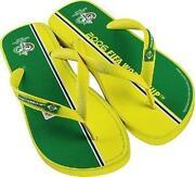 Grendene Flip Flops