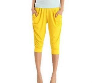 Capri Pants | eBay