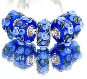 Best Selling in Silver Beads