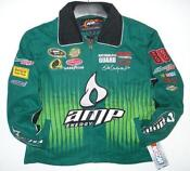 Dale Earnhardt Jr Amp Jacket