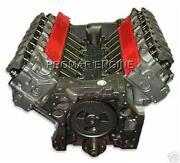 Ford IDI Diesel