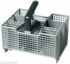 Whirlpool Dishwasher Cutlery Baskets