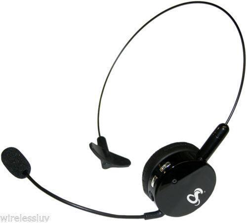 25009688076 Cobra Headsets For Truck Drivers – Jerusalem House
