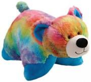 Jumbo Pillow Pet