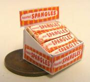 Spangles Sweets