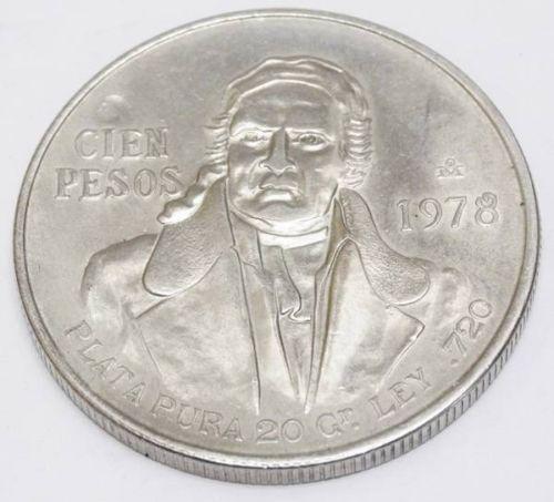 Plata Pura Coins Amp Paper Money Ebay