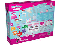 brand new Science4You Netmums Perfume Factory Kit Educational Toy STEM Toy
