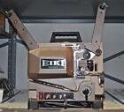 16mm Xenon Projector
