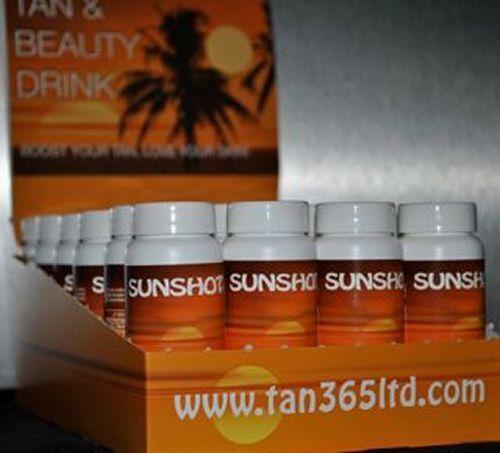 Tanfastique Tanning Supplies