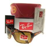 Ray Ban 4068
