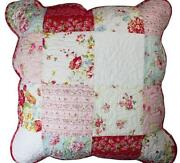 French Provincial Cushion Covers