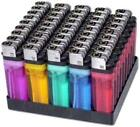Wholesale Lighters
