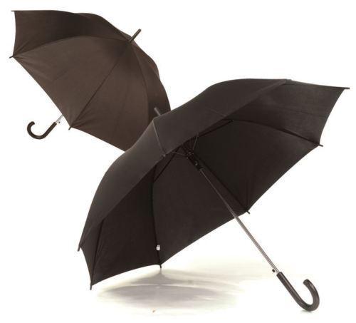2322 Gents Umbrella Golf Umbrella Large Auto Open Rain & Win