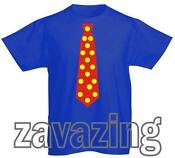 Red Nose Day T Shirt