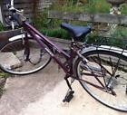 Ammaco Bike