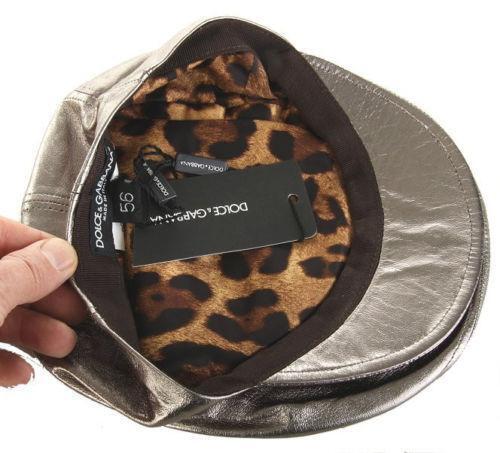 Dolce and Gabbana Hat  41c9131713e