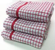 Poli Dry Tea Towels