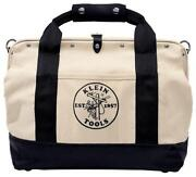 Klein Leather Tool Bag