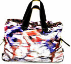 Paul Smith Canvas Bags for Men