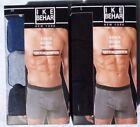 Men's IKE BEHAR Underwear