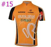 Mens Cycling Tops