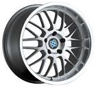 Beyern Wheels Car and Truck Wheels