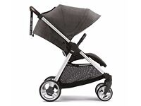Wanted Mamas and Papas Armadillo XT in dark colour up to £140