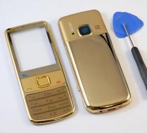 nokia 6700 classic cell phones accessories ebay. Black Bedroom Furniture Sets. Home Design Ideas