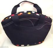 BYO Lunch Bag