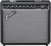 Fender 10 Watt Amp
