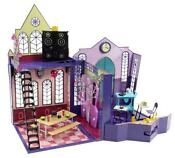 Monster High School Doll House