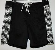 Womens Board Shorts Medium