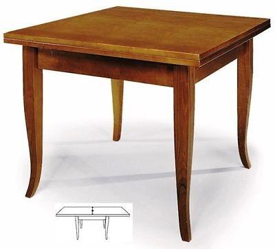 Tavoli arte povera usato vedi tutte i 105 prezzi - Tavolo per unghie usato ...