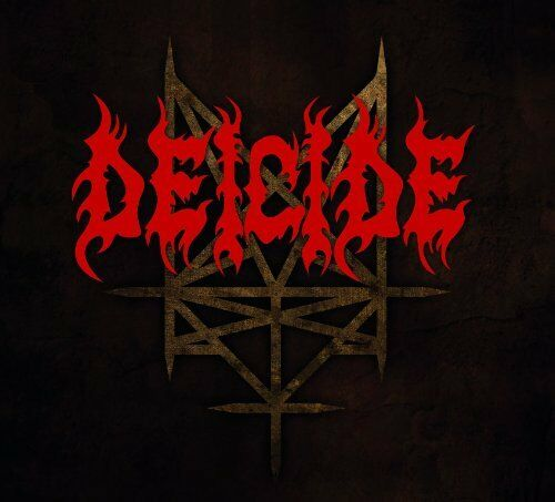 Deicide - In The Minds Of Evil (Deluxe Edition) NEW CD