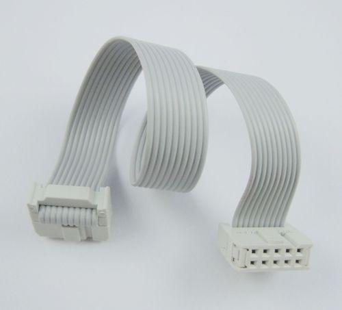 20 Pin Ribbon Cable Ebay