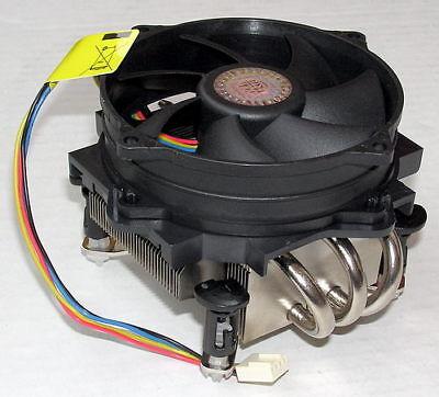 Usado,  NEW Cooler Master Hyper L3 CPU Cooler, Low Profile LGA 775 Socket, 92 mm Fan comprar usado  Enviando para Brazil