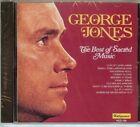 Gospel Music CDs