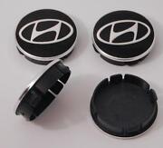 Nabendeckel Hyundai
