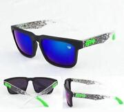 74676deadd7a0 Oakley Sunglasses