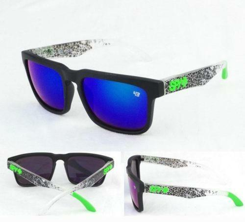 634aa007b2 Spy Sunglasses - Optic