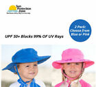 Size XS Boy Boys' Hats