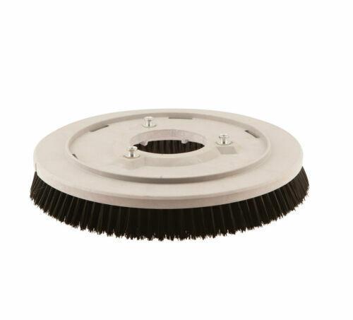 "OEM Tennant 240250 20"" 51cm Polypropylene Disk Polypro Scrub Brush"